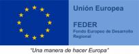 fondos europeos feder