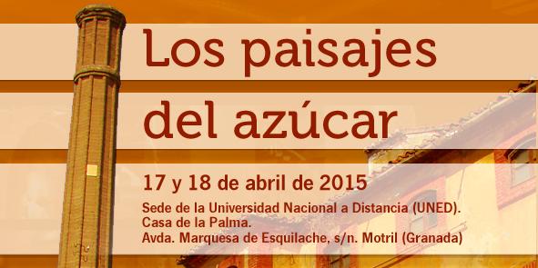 MontajeAzucar_logo