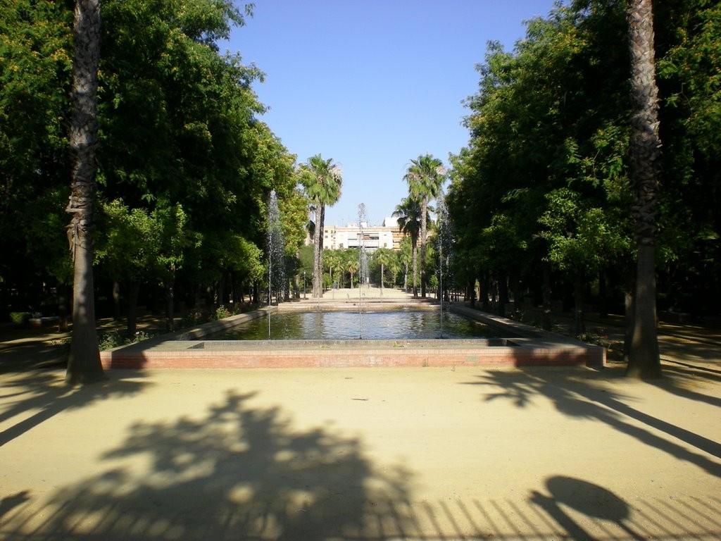 Prado San Sebastián