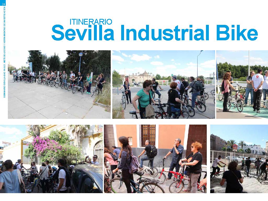 Seminario Sevilla SaoPaulo_Page_1