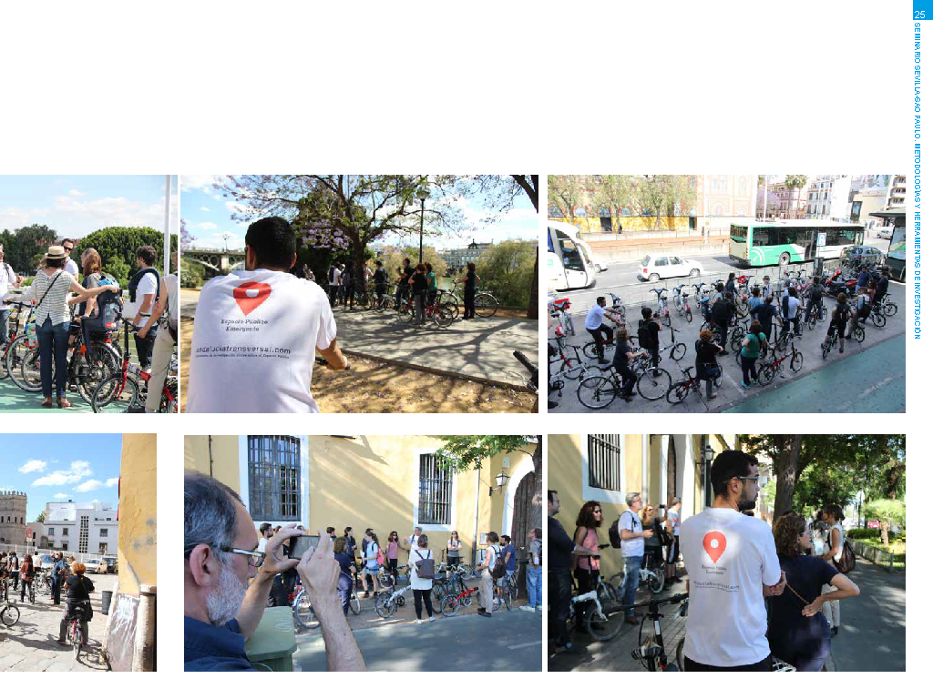 Seminario Sevilla SaoPaulo_Page_2