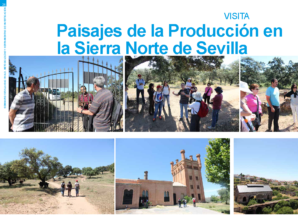 Seminario Sevilla SaoPaulo_Page_3
