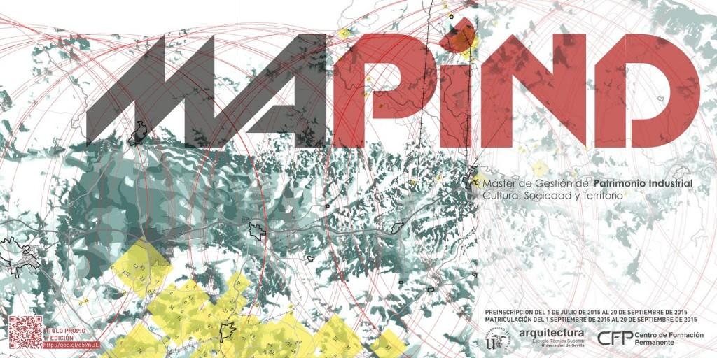 Triptico+MAPIND-1