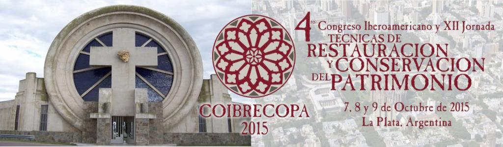 Coibrecopa-2015