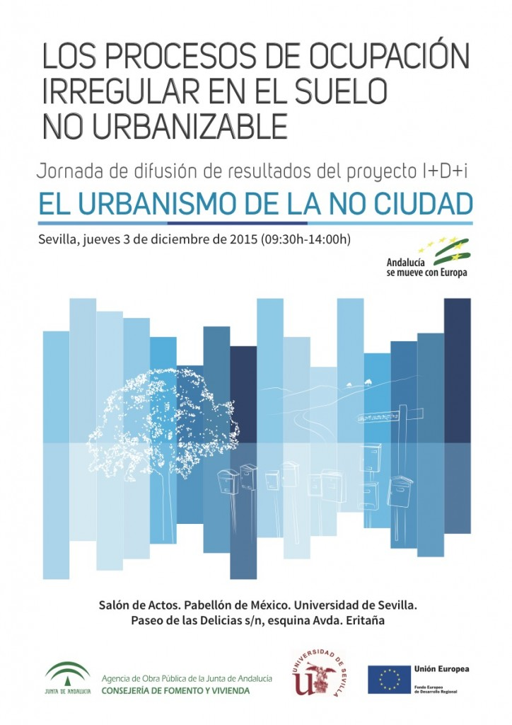 CARTEL_A3_presentacion_libro_UNC (3-dic-15)