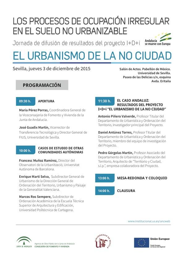 PROGRAMA_A4_Presentacion_libro_UNC (3-dic-15)