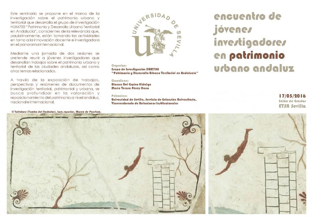 Programa Seminario Patrimonio 2016_Page_1
